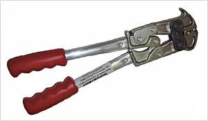 Splicing Tool For Fencing Spiritmediaget