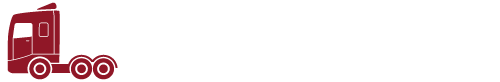 Drumnakilly Supplies Ltd | Omagh | Co. Tyrone